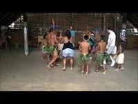 File:Aldeia Indígena Dessana - Dança Ritual do Cariçu.webm