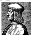Aldus Manutius.png
