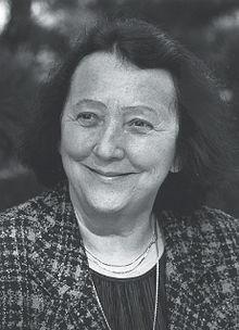 Aleksandra Kornhauser.jpg