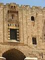 Aleppo citadel (2600941000).jpg