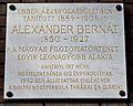 Alexander Bernát Markó1820.jpg