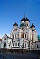 Alexander Nevsky orthodox Cathedral (7950068086).jpg