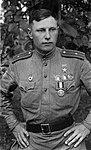 Alexander Pokryshkin 1.jpg
