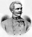 Alexander Pollack Ritter von Klumberg 1877.png