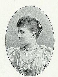 Alexandra von Schwarzburg.jpg