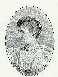 http://upload.wikimedia.org/wikipedia/commons/thumb/7/77/Alexandra_von_Schwarzburg.jpg/250px-Alexandra_von_Schwarzburg.jpg