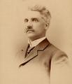 Alexandre-Napoléon Dufresne.png