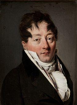 Alexandre Balthazar Laurent Grimod de La Reynière.jpg