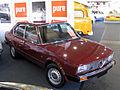 Alfa Romeo Alfetta (12517555565).jpg