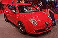 Alfa Romeo MiTo - Mondial de l'Automobile de Paris 2014 - 003.jpg