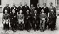 Alfort corps enseignant en 1934.png