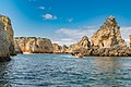 Algarve Küste Lagos (27677919896).jpg