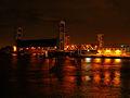 Algerabrug (Capelle aan den IJssel).jpg