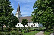 Algutsboda kyrka exteriör 005.jpg