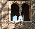 Alhambra 75 (6859527572).jpg