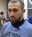 Ali Bagautinov, November 2017.jpg