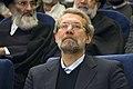 Ali Larijani (14).jpg