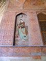 Ali Qapu decoration Isfahan 2014.jpg