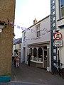 Alison Bielski - Romola House Cob Lane Tenby SA70.jpg