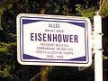 Allée Eisenhower Hamm.jpg