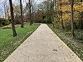 Allée Merisiers Parc Croissant Vert Neuilly Marne 3.jpg