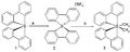 AllCarbonPersulfurane.png