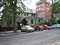 All Souls Non-subscribing Presbyterian Church - geograph.org.uk - 59849.jpg