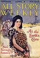 All story weekly 19140404.jpg