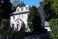 Allen H. Grimwood House; ca 1925; 38 Balton Road, Providence, RI (1).jpg
