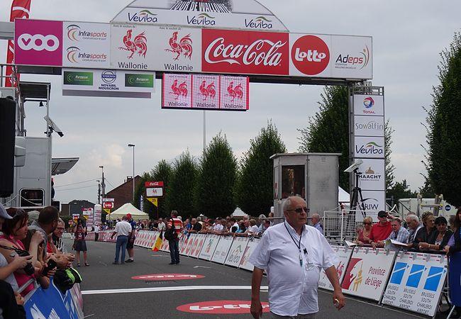 Alleur (Ans) - Tour de Wallonie, étape 5, 30 juillet 2014, arrivée (B02).JPG