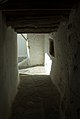 Alley, Kastro of Naxos Town 144144.jpg