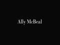 Ally McBeal pilot opening title.tif