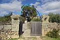 Almofala 05 veraco by-dpc.jpg