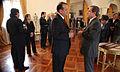 Almuerzo en honor al Embajador de Venezuela en Ecuador (5787498937).jpg