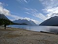 Alouette Lake in Golden Ears Park BC.jpg