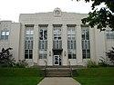 Alpena County Courthouse - Alpena Michigan.jpg
