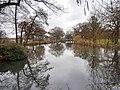 Alstervorland im Alsterpark Teich (2).jpg