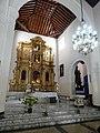 Altar mayor de iglesia de Chacao.jpg