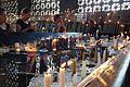 Altar na basílica de Nossa Senhora Aparecida.jpg