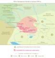 Altay Kamenschiki 179X.png