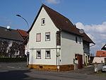 Alte Dorfstraße 4 (Trais-Horloff) 02.JPG