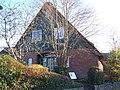 Alte Schule Bünsdorf.jpg