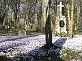 Alter Nördlicher Friedhof GO49.jpg