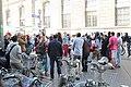 Alternatiba Paris 2015 - 82.jpg