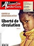 Alternative libertaire mensuel (24559430912).jpg