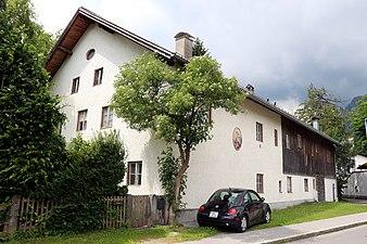 Altes Gericht, Lechaschau 03.jpg