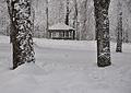 Altes Lager-DSC 2485 0.jpg