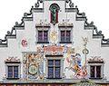 Altes Rathaus (Lindau) jm67188.jpg