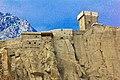 Altit Fort Hunza , gilgit baltistan.jpg