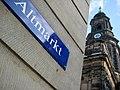 Altmarkt Dresden - Sachsen - Germany 003.jpg